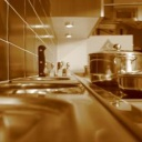 Jak zvětšit malou kuchyň