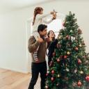 Jaké vánoční dekorace jsou tento rok trendy?