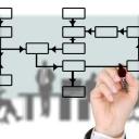 Jaké zkušenosti přinese titul MBA zaměstnancům státní správy?