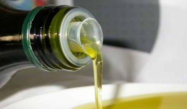 jarní únavy, detoxikace, bylinky, přírodní medicína