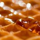 Javorový sirup - zdravější slazení