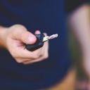 Je lepší autopůjčovna než vlastní vůz?