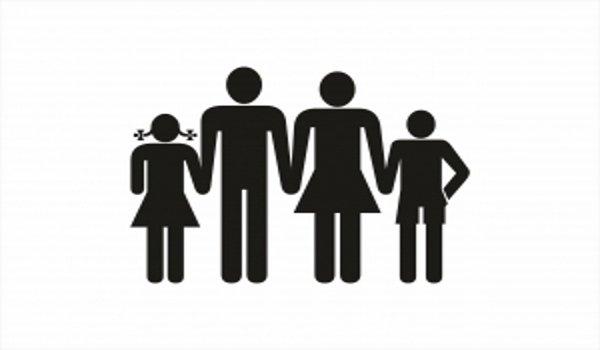 rodiče, děti, rozvod, střídavá péče
