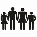 Je střídavá péče výhrou pro rodiče, děti a nebo všechny zúčastněné?