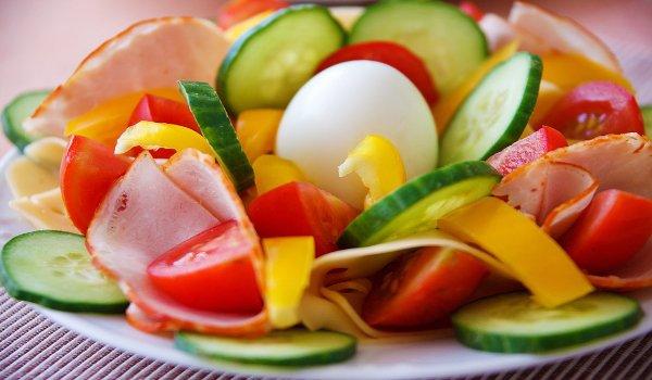 děti, strava pro děti, školní jídelna, stravování dětí, zdraví dětí
