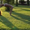 acrobat-1413388-m.jpg