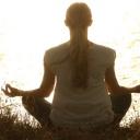 Jóga vám vrátí radost ze života