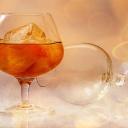 Kam necestovat, když si dovolenou nedokážete přestavit bez alkoholu