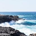 Kapverské ostrovy - originální černá Afrika s luxusem