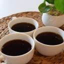 Káva pomáhá k dobré náladě a snižuje riziko závažných onemocnění