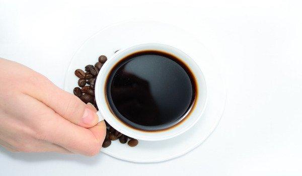 káva, kofein, sport, nápoje pro sportovce
