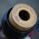 Kdy je třeba vyměnit chladicí kapalinu, brzdovou kapalinu a vzduchové filtry?