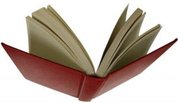 knihy pro děti, čtení malým dětem, láska ke knihám, dárky pro děti