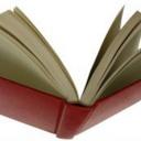 Kniha - dárek, který děti učí a připravuje nejen pro školu