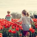 Kolik dětí, tolik způsobů péče jejich rodičů