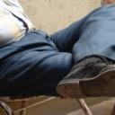 Kolik stojí odpočinek na chalupě