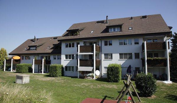 dům, střecha, izolace, vlhkost