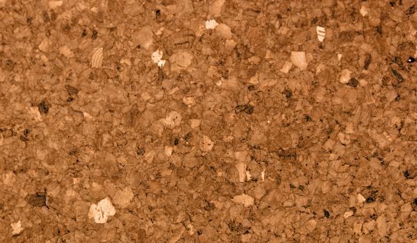Korková podlaha - jak dlouho vydrží