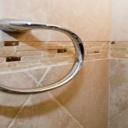 Koupelny - vhodný výběr sanitární keramiky