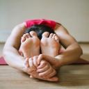 Krásné nohy, to není jen pedikúra, ale i pevné hyždě a pečlivé odstranění chloupků