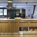 Jak vybrat správnou kuchyňskou linku?