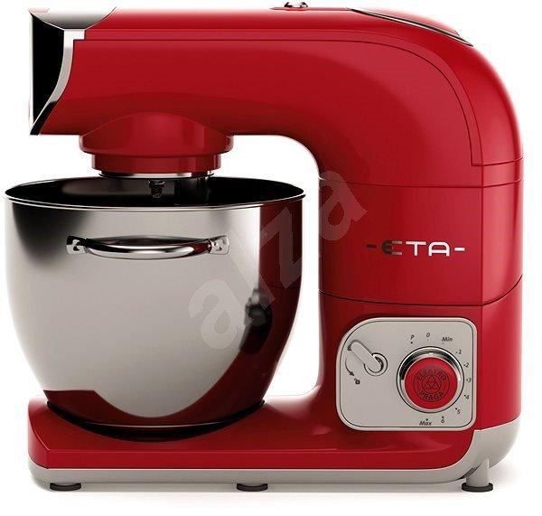 kuchyňské roboty, malé domácí spotřebiče