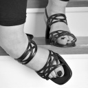 Kuří oko je třeba odborně odstranit a následně zrevidovat stav obuvi