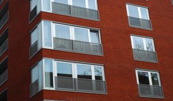 bydlení, okna, plastová okna, montáž oken
