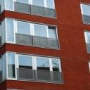 Kvalitní okna nestačí jen vyrobit, ale správně namontovat!