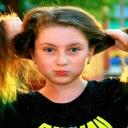 Kvalitní péče o vlasy - šampony bez silikonů a parabenů