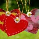 Láska není totéž co zamilovanost