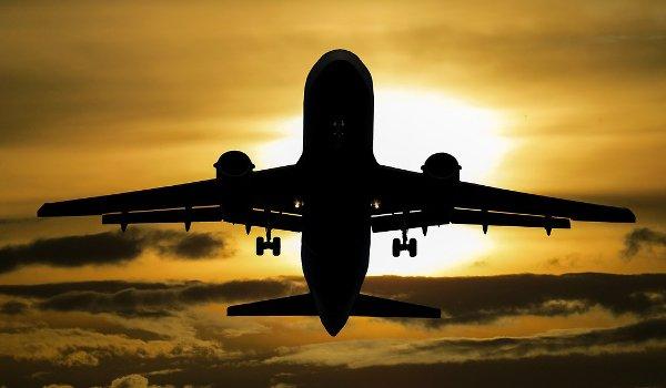Last Minute, dovolená, peníze, cestování, cestovní pojištění