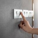 LED žárovky: osvětlení moderních domů