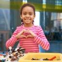 Lego Harry Potter: Výběr stavebnic je skutečně pestrý
