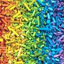 Lego: Stavebnice, se kterou se bavilo už několik generací dětí