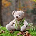 Lesní mateřská škola vychovává děti k samostatnosti a má vliv i na zlepšení jejich imunity