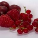 Letní ovoce plné vitaminů bojuje proti rakovině, obezitě i vysokému krevnímu tlaku