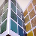 Linoleum - jak obnovit lesk?