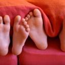 Ložnice - pokoj nejen na spaní