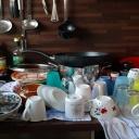 Manžel nechce pomáhat s nádobím? Jděte na něj chytře!