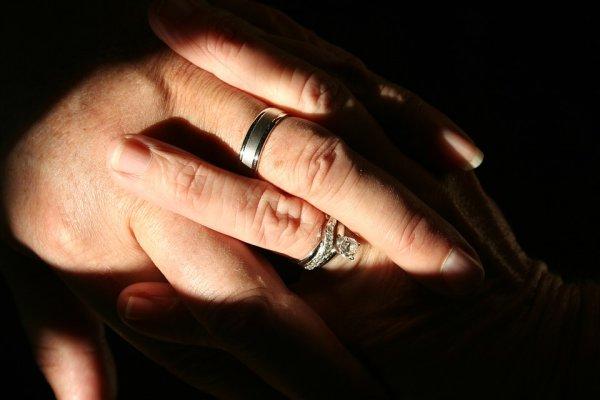 manželství, láska, vztahy, rozvod