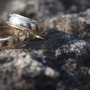 Manželství s výrazně starším mužem není pro všechny ženy
