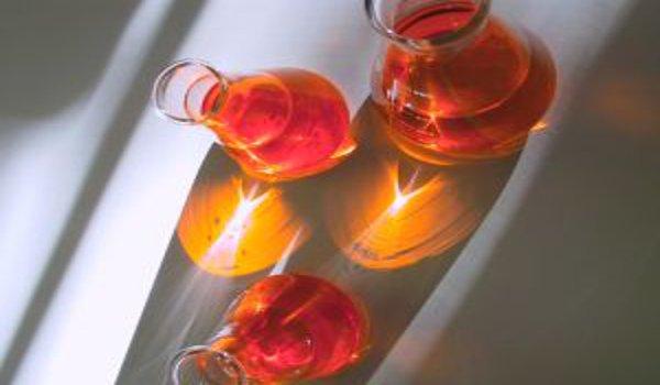 masáže, léčba nemocí vnitřních orgánů, baňkování