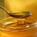Med a jeho pozitivní účinky
