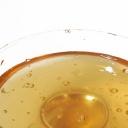 Medová voda - účinná a sladká detoxikace organismu