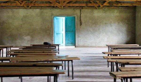 děti, škola, zasedací pořádek ve třídě