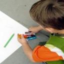 Mladší školní věk dítěte - definice, vývoj a chování