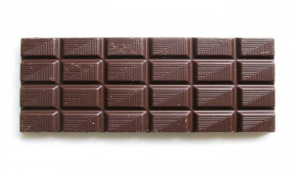 děti, zdraví dětí, čokoláda, intolerace laktózy
