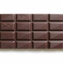 Mohou děti s intolerancí laktózy čokoládu?