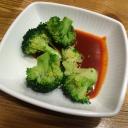 Myslíte na sladkosti? Dejte si brokolici!
